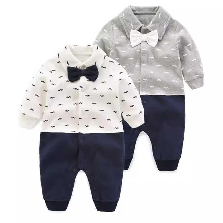 Popular Tuxedo Jumpsuits-Buy Cheap Tuxedo Jumpsuits lots