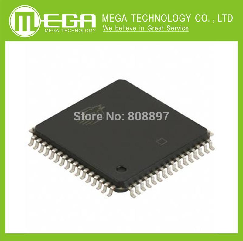 100% NEW BROADCOM BCM4401 BCM4401KQL QFP IC Chip (BCM4401KQLG)(China (Mainland))