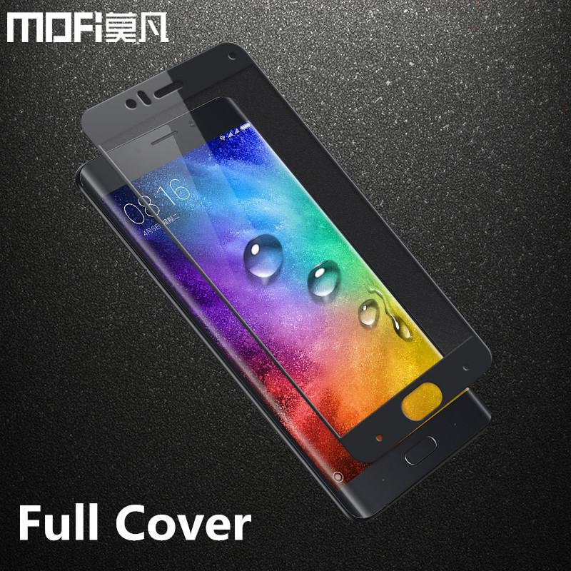 Xiaomi-mi6-glass-tempered-MOFi-original-xiaomi-mi6-plus-screen-protector-film-full-cover-xiaomi-mi
