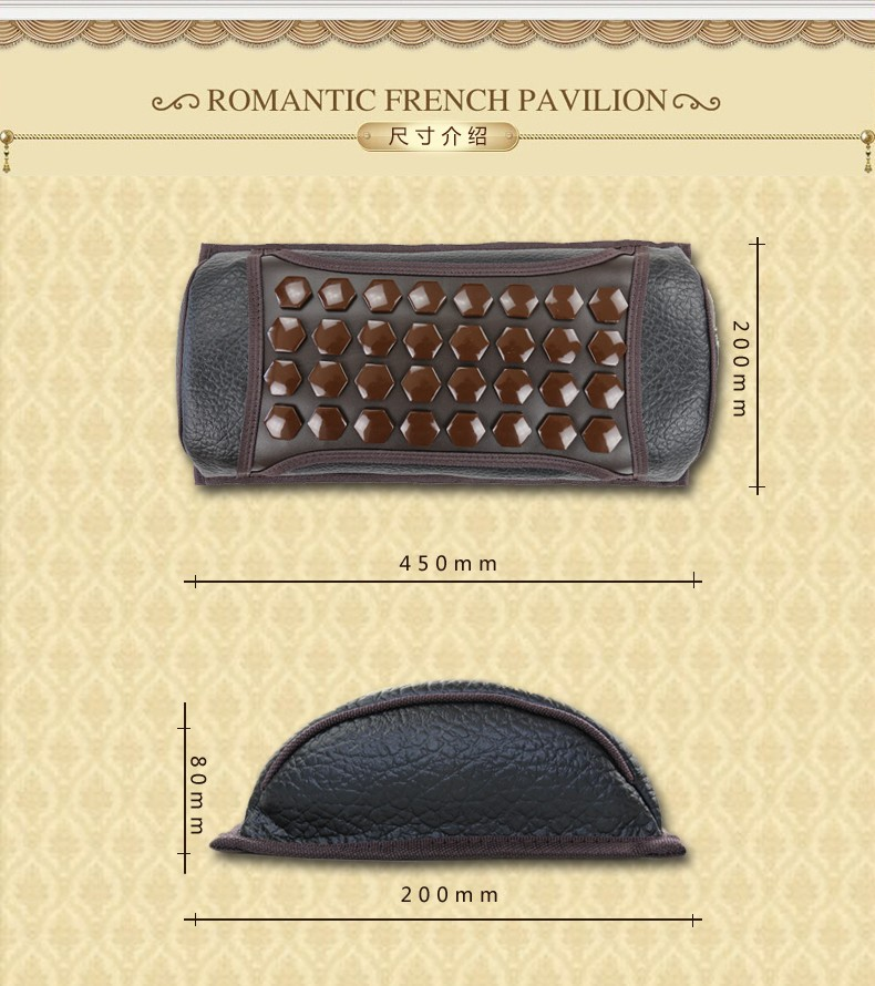 2016 Free Shipping Health Care Thermal Jade Pad with Far-infrared Korea Jade Heating Massage Pillow Free Shipping  2016 Free Shipping Health Care Thermal Jade Pad with Far-infrared Korea Jade Heating Massage Pillow Free Shipping  2016 Free Shipping Health Care Thermal Jade Pad with Far-infrared Korea Jade Heating Massage Pillow Free Shipping  2016 Free Shipping Health Care Thermal Jade Pad with Far-infrared Korea Jade Heating Massage Pillow Free Shipping  2016 Free Shipping Health Care Thermal Jade Pad with Far-infrared Korea Jade Heating Massage Pillow Free Shipping  2016 Free Shipping Health Care Thermal Jade Pad with Far-infrared Korea Jade Heating Massage Pillow Free Shipping  2016 Free Shipping Health Care Thermal Jade Pad with Far-infrared Korea Jade Heating Massage Pillow Free Shipping  2016 Free Shipping Health Care Thermal Jade Pad with Far-infrared Korea Jade Heating Massage Pillow Free Shipping  2016 Free Shipping Health Care Thermal Jade Pad with Far-infrared Korea Jade Heating Massage Pillow Free Shipping  2016 Free Shipping Health Care Thermal Jade Pad with Far-infrared Korea Jade Heating Massage Pillow Free Shipping  2016 Free Shipping Health Care Thermal Jade Pad with Far-infrared Korea Jade Heating Massage Pillow Free Shipping  2016 Free Shipping Health Care Thermal Jade Pad with Far-infrared Korea Jade Heating Massage Pillow Free Shipping  2016 Free Shipping Health Care Thermal Jade Pad with Far-infrared Korea Jade Heating Massage Pillow Free Shipping  2016 Free Shipping Health Care Thermal Jade Pad with Far-infrared Korea Jade Heating Massage Pillow Free Shipping  2016 Free Shipping Health Care Thermal Jade Pad with Far-infrared Korea Jade Heating Massage Pillow Free Shipping  2016 Free Shipping Health Care Thermal Jade Pad with Far-infrared Korea Jade Heating Massage Pillow Free Shipping
