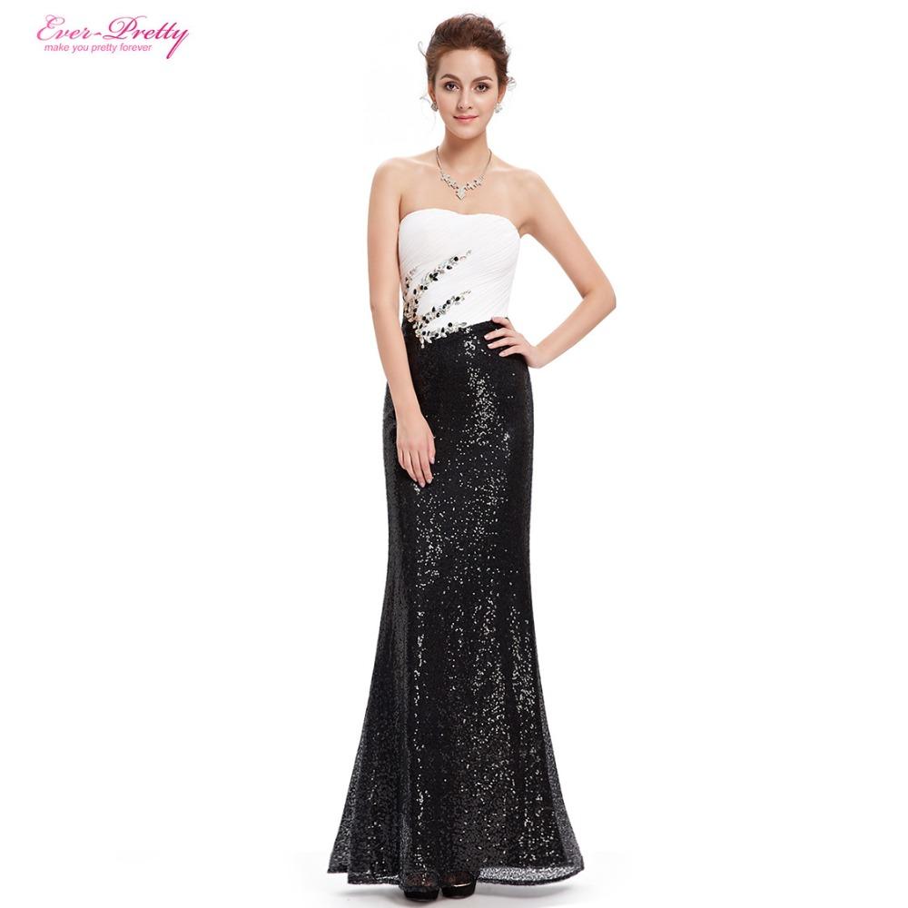 Prom Dresses For Women 60