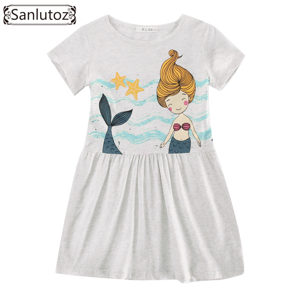 Cute girl clothes online