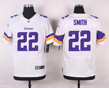 Stitiched,Minnesota Vikings,Teddy Bridgewater Kyle Rudolph Harrison Smith Adrian Peterson,Cordarrelle Patterson customizable(China (Mainland))