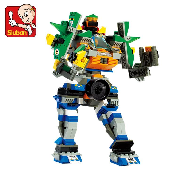 Robot Construction Robot 3d Construction