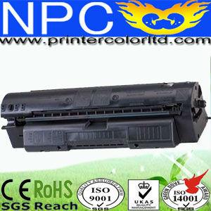 Фотография toner copy printer cartridge for HP C-9700-A toner brand new printer cartridge /for HP Developer --free shipping