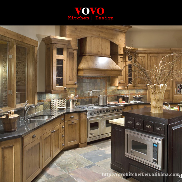 Compare prices on glazing kitchen cabinets online for Price comparison kitchen cabinets
