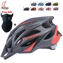 2015 New Cycling Helmet Ultralight Bicycle Helmet Integrally-molded MTB Bike Helmet Casco Ciclismo Road Mountain Helmet (TK-01)