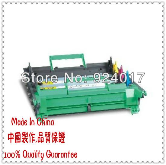 For Brother DR-170CL DR170CL Image Drum Unit,Drum Unit For Brother HL-4040/4050 DCP-9040 MFC-9450 Printer,For Brother Drum Unit