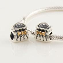 wholesale pandora beads bracelet