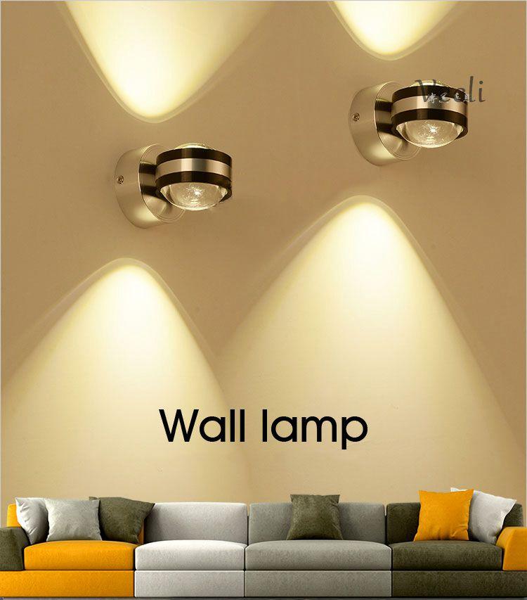 wall lamp1 (1)