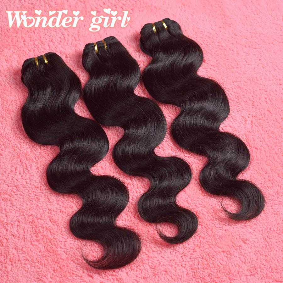 Queen hair products malaysian virgin hair cheap malaysian body wave 3pcs lot fee shipping maylasian human hair weave /extension