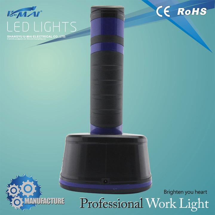 led torch light battery powered led work lights led rechargeable work. Black Bedroom Furniture Sets. Home Design Ideas