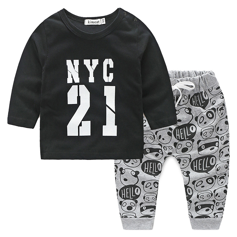 line Get Cheap Funky Baby Clothes Aliexpress