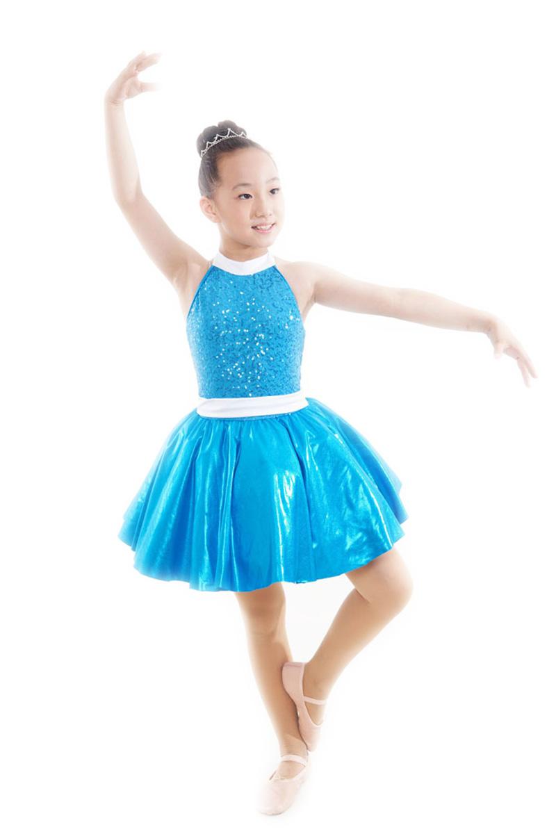 blau ballett kleid kaufen billigblau ballett kleid partien. Black Bedroom Furniture Sets. Home Design Ideas