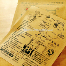 Buy 3 get 5  New Package Lovely Cat Slimming Coffee Yunnan Black Coffee Follicular Type