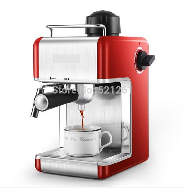 Online Kaufen Großhandel kaffee italien aus China kaffee  -> Kaffeemaschine Italien