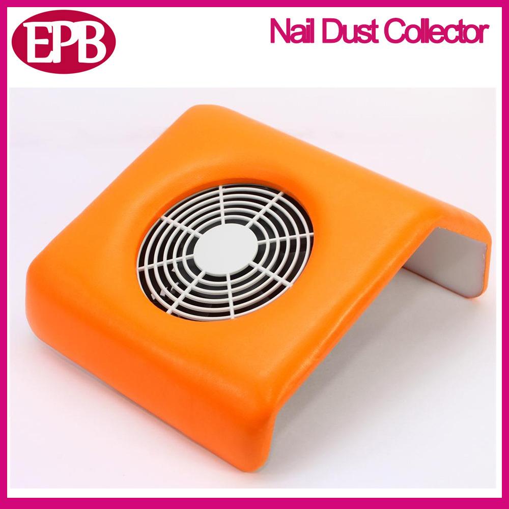Cheapest Nail dust collector /nail art machine / nail beauty machine(China (Mainland))