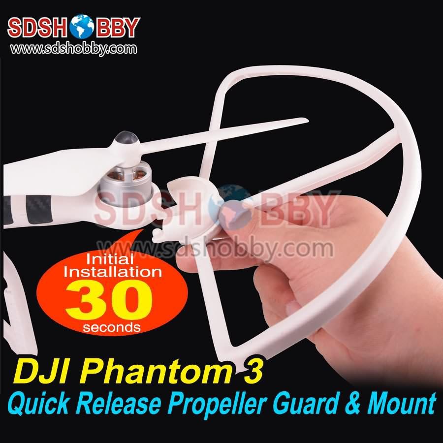 Dji phantom 3 release date