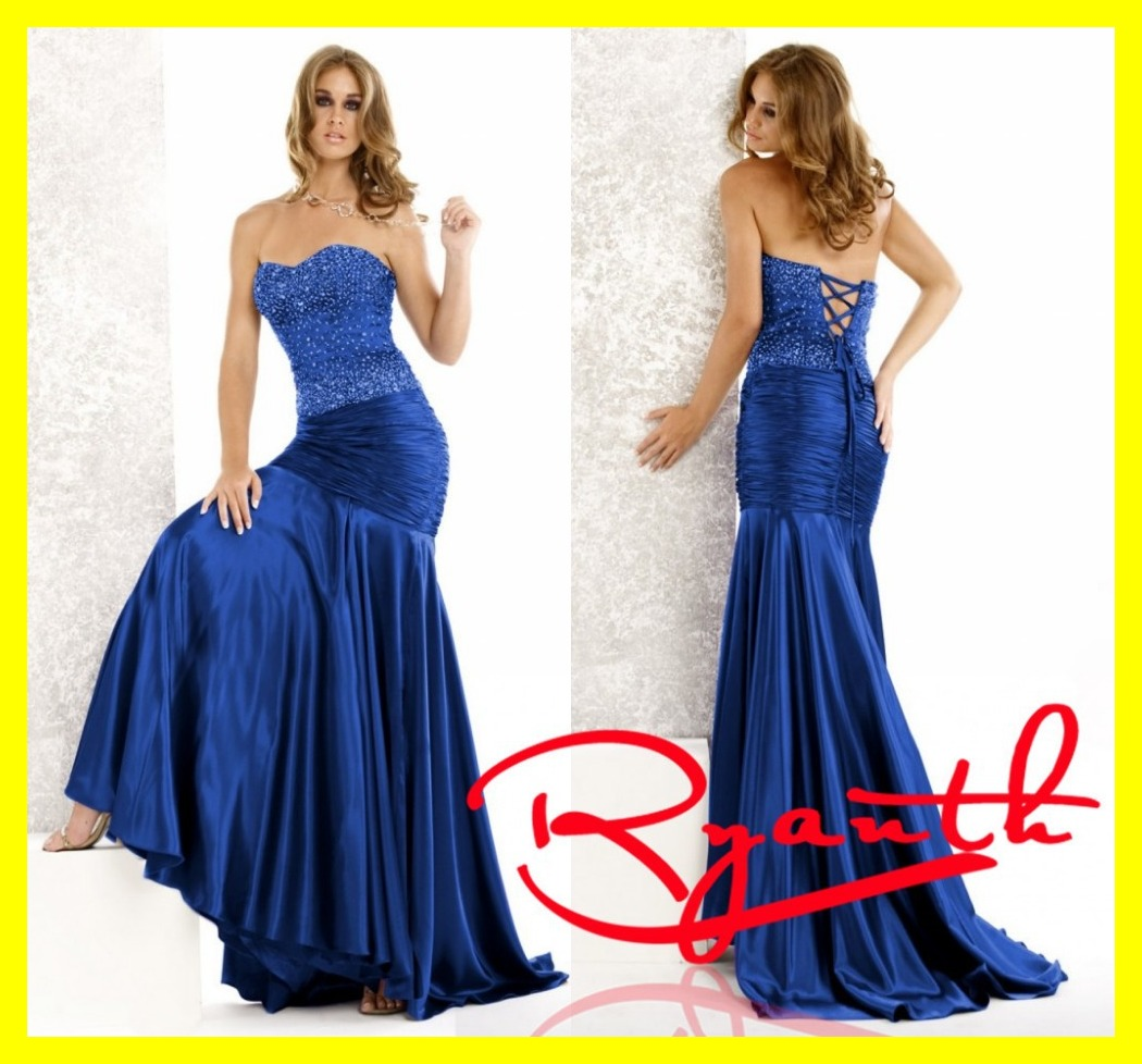 Plus Size Bridal Gowns Under USD 500 : Teenage prom dresses normans under dollars plus size with sleeves