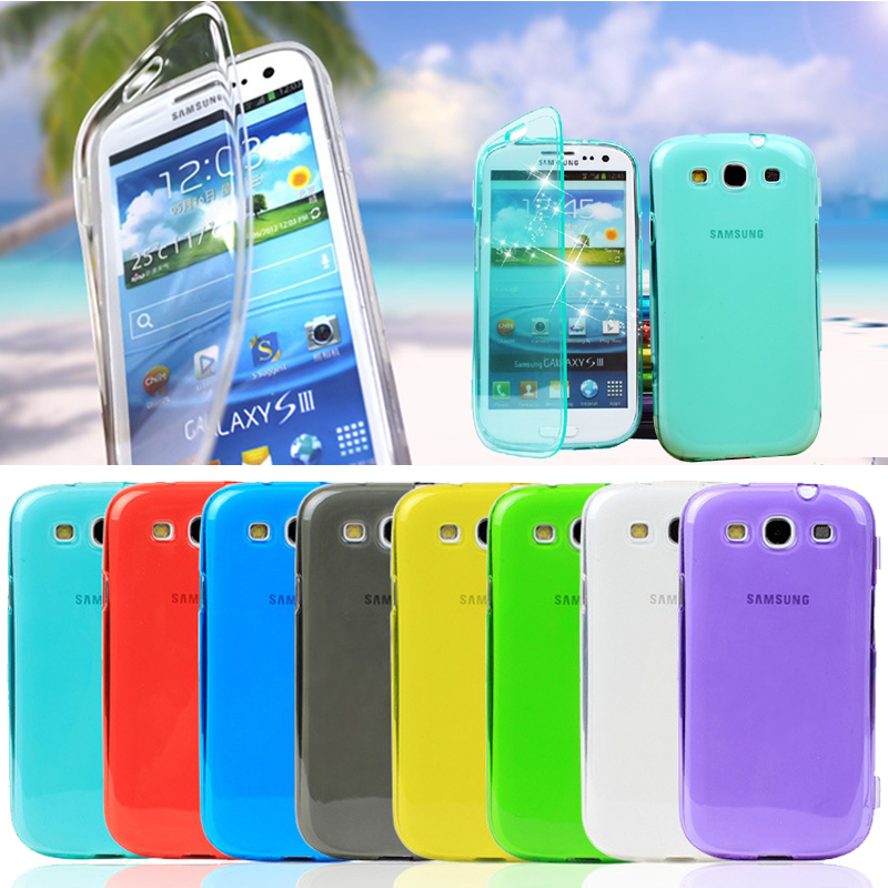 Чехол для для мобильных телефонов Magic Quaility Samsung Galaxy S3 I9300 for i9300 wsb s3 samsung s3 i9300 sam896 for samsung s3 i9300