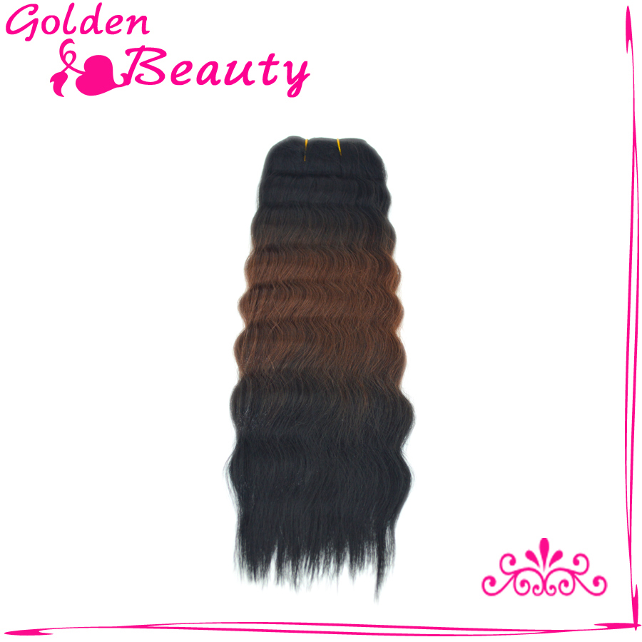 Blended Hair Products Extensions Blended Hair