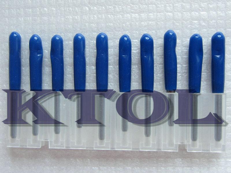Инструмент KTOL 3.175x0.5mmx 30 /, 10 v PCB KTPDJD3-3005