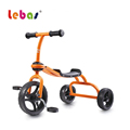 Lebas Drift Tricycle For kids To Ride Child Bicycle Balance Bike For 2 6 Years Baby
