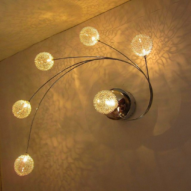 Study room pendant lights indoor lighting suitable for for Bedroom hanging lights