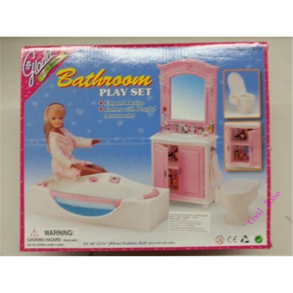 barbie haus online kaufen