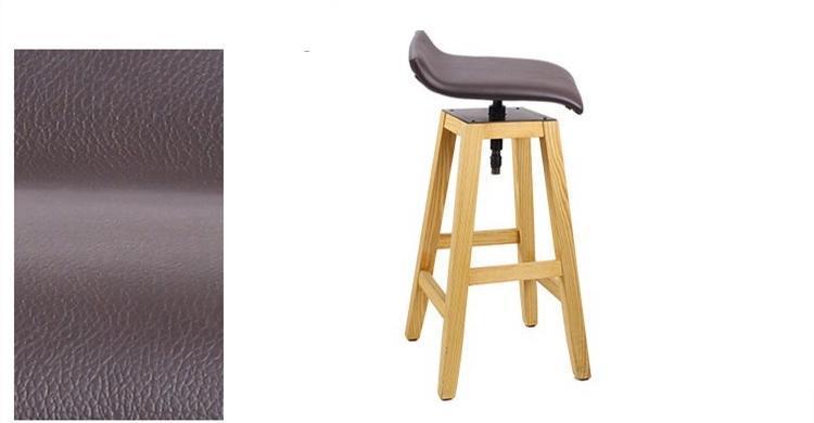 bar club chair <br><br>Aliexpress