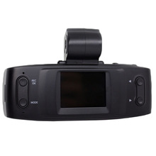 2015 Dvr Recorder Carro Video Registrator 1080p New Hd Dash Car Dvr Cam Vehicle Camera Ir