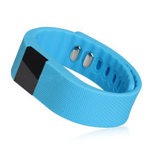 Waterproof Smart Watch TW64 Bluetooth 4 0 Fitness Smart Bracelet Smartband Wristband Pedometer Heath For Android