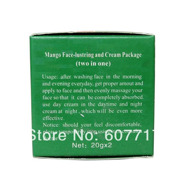 La crema clinique las manchas de pigmento