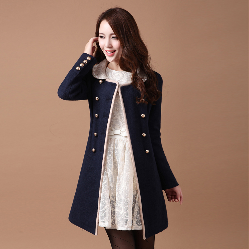 Jacket For Over Dress