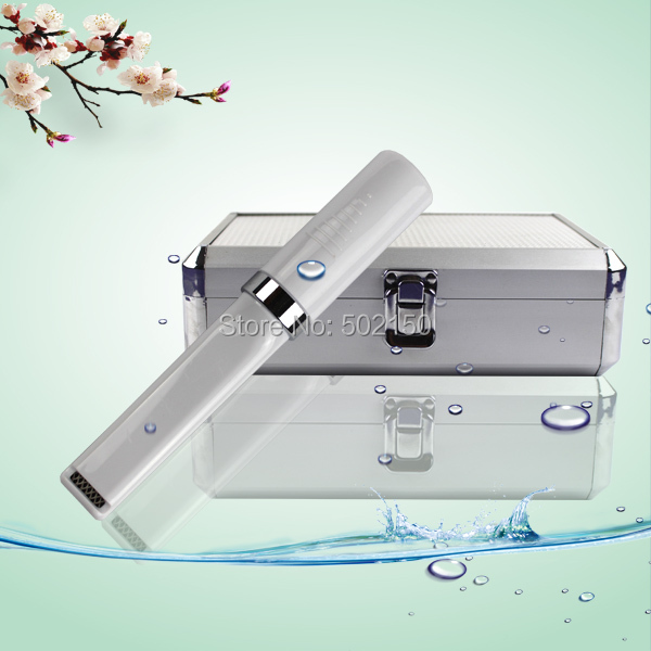 High purity hydrogen Pure Water Hydrogen Generator(China (Mainland))