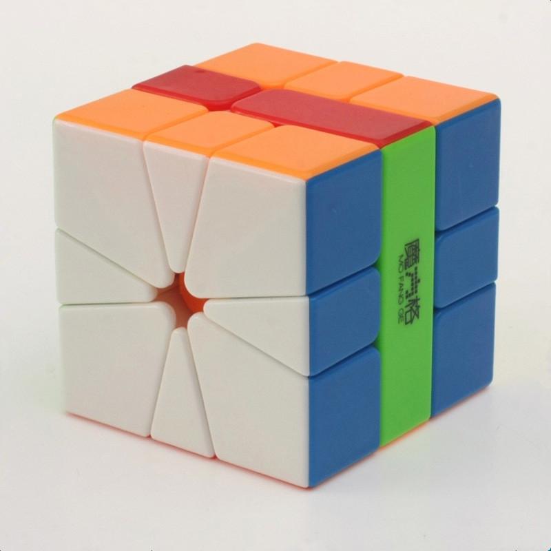 Подарок головоломка для детей