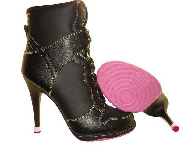 s high heel shoes high heel sneakers new styles free