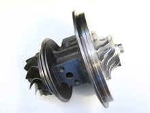 Turbocharger CHRA Core Cartridge for Truck Bus 19.33 O303 O305 5327-988-6206 5327-970-6206 B8(China (Mainland))