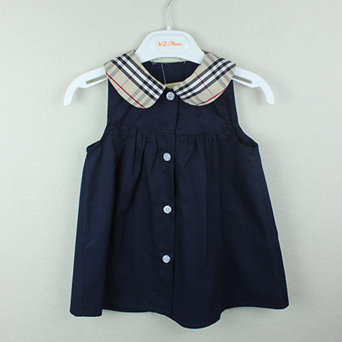 British Girls Designer Clothing Stores Hot selling baby girl clothes