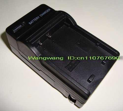 Free Shipping,20pcs/lot,For Sony BC-CS3 Battery Charger for NP-BD1 NP-FD1 NP-FR1 NP-FT1 NP-FE1