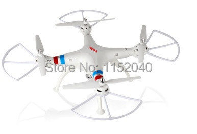 2015  Version Syma X8C 6 Axis 2.4G 4ch  Venture with 2MP Wide Angle Camera RC Quadcopter RTF drone X5C helicopter