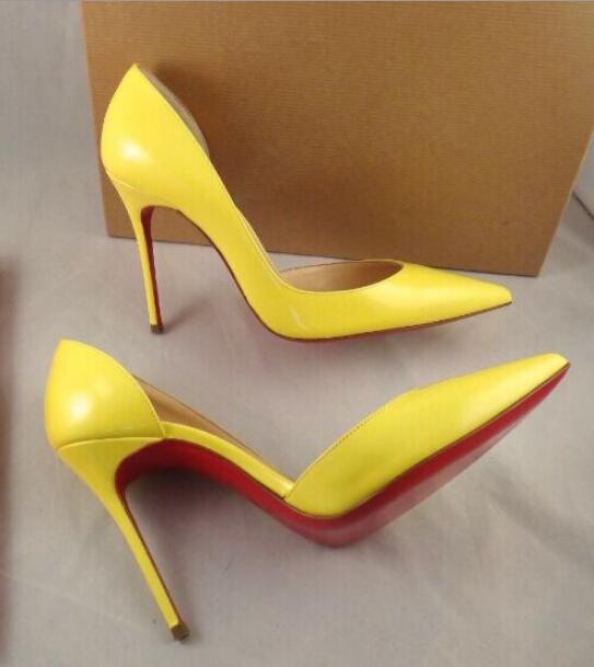 6 inch red bottom heels, best replica sneaker website