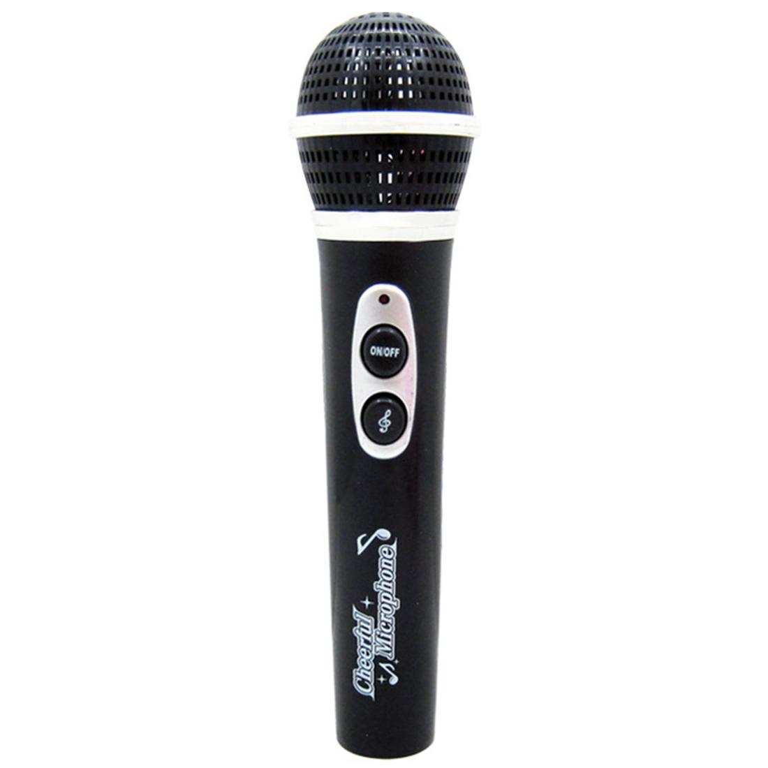 achetez en gros enfants jouet microphone en ligne des grossistes enfants jouet microphone. Black Bedroom Furniture Sets. Home Design Ideas