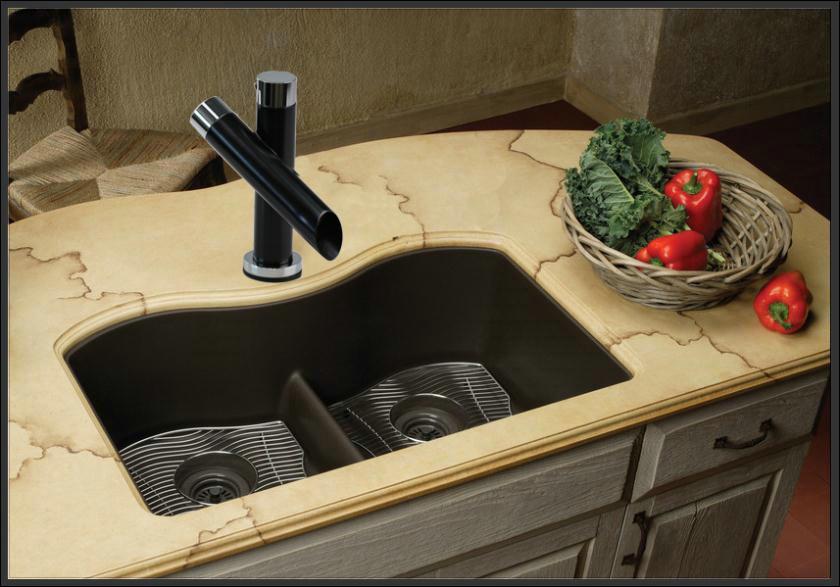 mixer antique e_pak Black 92337/2 Kitchen & Bathroom Oil Rubbed Bronze Sink Basin Mixer Tap Brass Faucet steel laundry tub(China (Mainland))