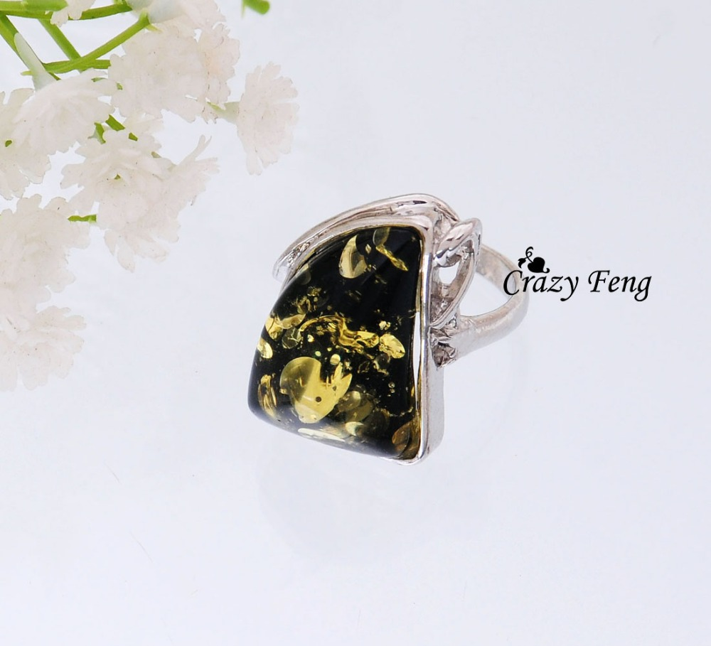 Overstock Mens Wedding Rings 35 Popular Amber stone wedding ring