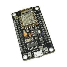 ESP8266 ESP-12E CH340G WIFI Network Development Board Module For NodeMcu Lua(China (Mainland))