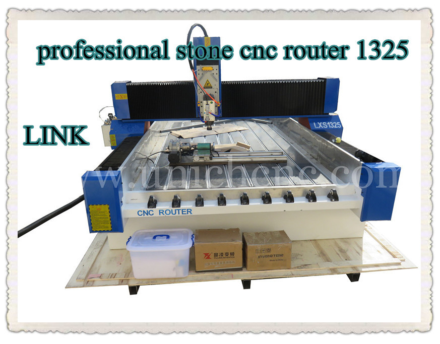 Good character wooden door design cnc router machine for Door design machine