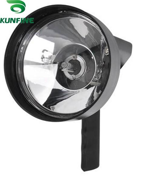 4 inch HID Driving Light KF-K5015