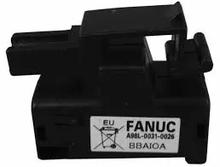 Подлинная A98L-0031-0026 Fanuc CNC A02B-0309-K102 аккумулятор 3 V аккумулятор для FANU Fanuc A02B-0309-K102 NC , посвященный