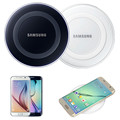 Qi Wireless charger Original EP PG920I Phone Charging Pad For SAMSUNG GALAXY S6 S6 Edge S7